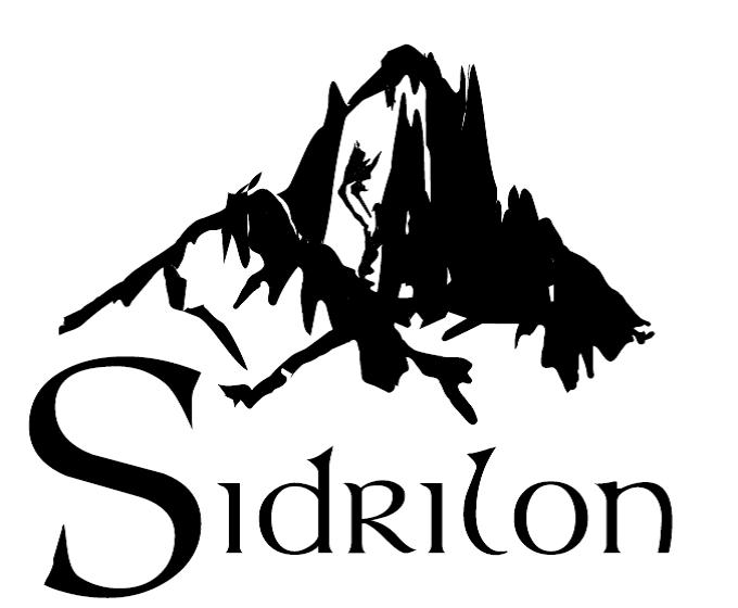 Sidrilon, z. s.
